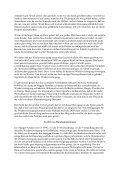 Heiko Peters: Das Enteignungsunrecht - Das Deutschland Journal - Page 2