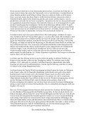 Heiko Peters: Das Enteignungsunrecht - Das Deutschland Journal - Page 4