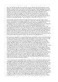 Heiko Peters: Das Enteignungsunrecht - Das Deutschland Journal - Page 5
