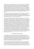 Heiko Peters: Das Enteignungsunrecht - Das Deutschland Journal - Page 7
