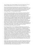 Das Dilemma der Weltfinanzordnung - Das Deutschland Journal - Page 2