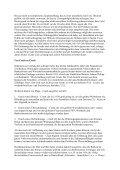 Das Dilemma der Weltfinanzordnung - Das Deutschland Journal - Page 3
