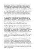 Das Dilemma der Weltfinanzordnung - Das Deutschland Journal - Page 4