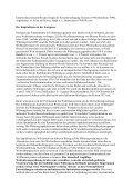Das Dilemma der Weltfinanzordnung - Das Deutschland Journal - Page 5
