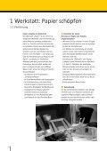 Herunterladen und ausdrucken - Deutsche Post - Page 6