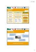 ein neues Aufgabenfeld in - Seite 4