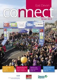 Facing tough choices page 13 Gallery celebrates Honiton Lace ...