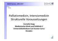 15.01.2013 - Strukturelle Vorraussetzungen_Haag.pdf - DGHO
