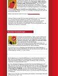 Newsletter 1/2013 - DGB Bildungswerk Bayern - Seite 2