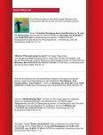 Newsletter 1/2013 - DGB Bildungswerk Bayern - Seite 3