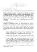 Konzerndatenschutzrichtlinie Zusammenfassung - DHL - Page 2
