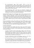 Konzerndatenschutzrichtlinie Zusammenfassung - DHL - Page 3