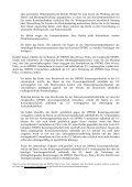 Konzerndatenschutzrichtlinie Zusammenfassung - DHL - Page 4