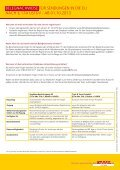 AB 01.10.2013 - DHL - Page 2