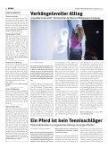 SALUT SALON - DIABOLO / Mox - Seite 4