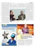 SALUT SALON - DIABOLO / Mox - Seite 5