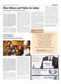 SALUT SALON - DIABOLO / Mox - Seite 7