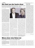 Cristian Lanza - DIABOLO / Mox - Seite 2