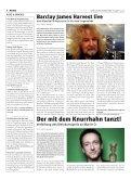 Cristian Lanza - DIABOLO / Mox - Seite 6