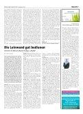 Cristian Lanza - DIABOLO / Mox - Seite 7