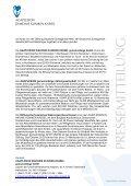 Download PDF - AGAPLESION DIAKONIE KLINIKEN KASSEL - Page 2