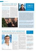 DKK aktuell 1. Quartal 2014 - AGAPLESION DIAKONIE KLINIKEN ... - Page 3