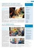 DKK aktuell 1. Quartal 2014 - AGAPLESION DIAKONIE KLINIKEN ... - Page 4