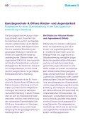 Broschüre - Diakonisches Werk Hamburg - Seite 2