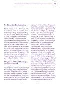 Broschüre - Diakonisches Werk Hamburg - Seite 3
