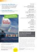 Verantwortlich wirtschaften - die Apis - Page 2