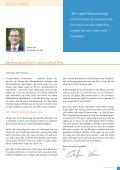 Verantwortlich wirtschaften - die Apis - Page 3