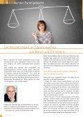 Verantwortlich wirtschaften - die Apis - Page 4