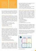 Verantwortlich wirtschaften - die Apis - Page 5