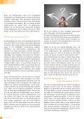 Verantwortlich wirtschaften - die Apis - Page 6