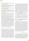 Verantwortlich wirtschaften - die Apis - Page 7