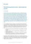Volltext (PDF) - Deutsches Institut für Erwachsenenbildung - Page 3