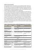 Volltext (PDF) - Deutsches Institut für Erwachsenenbildung - Page 4