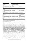 Volltext (PDF) - Deutsches Institut für Erwachsenenbildung - Page 5