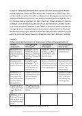 Volltext (PDF) - Deutsches Institut für Erwachsenenbildung - Page 6