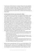 Volltext (PDF) - Deutsches Institut für Erwachsenenbildung - Page 7