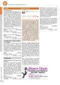 Frühjahrsprogramm 2014 - Deutsches Institut für Erwachsenenbildung - Page 6