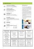 Frühjahrsprogramm 2014 - Deutsches Institut für Erwachsenenbildung - Page 2