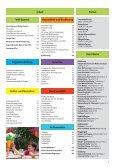 Frühjahrsprogramm 2014 - Deutsches Institut für Erwachsenenbildung - Page 3