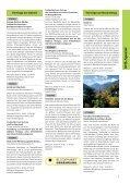 Frühjahrsprogramm 2014 - Deutsches Institut für Erwachsenenbildung - Page 5