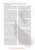 Die Politikkohärenz der EU für Entwicklung und Handel - Deutsches ... - Page 2