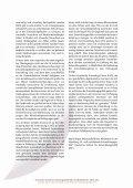 Die Politikkohärenz der EU für Entwicklung und Handel - Deutsches ... - Page 3