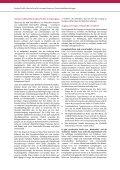über technische Lösungen hinaus zur Armutsreduktion beitragen - Page 2