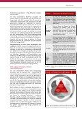 über technische Lösungen hinaus zur Armutsreduktion beitragen - Page 3
