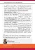 über technische Lösungen hinaus zur Armutsreduktion beitragen - Page 4