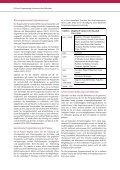 EU Joint Programming: Lehren aus dem Südsudan - Deutsches ... - Page 2